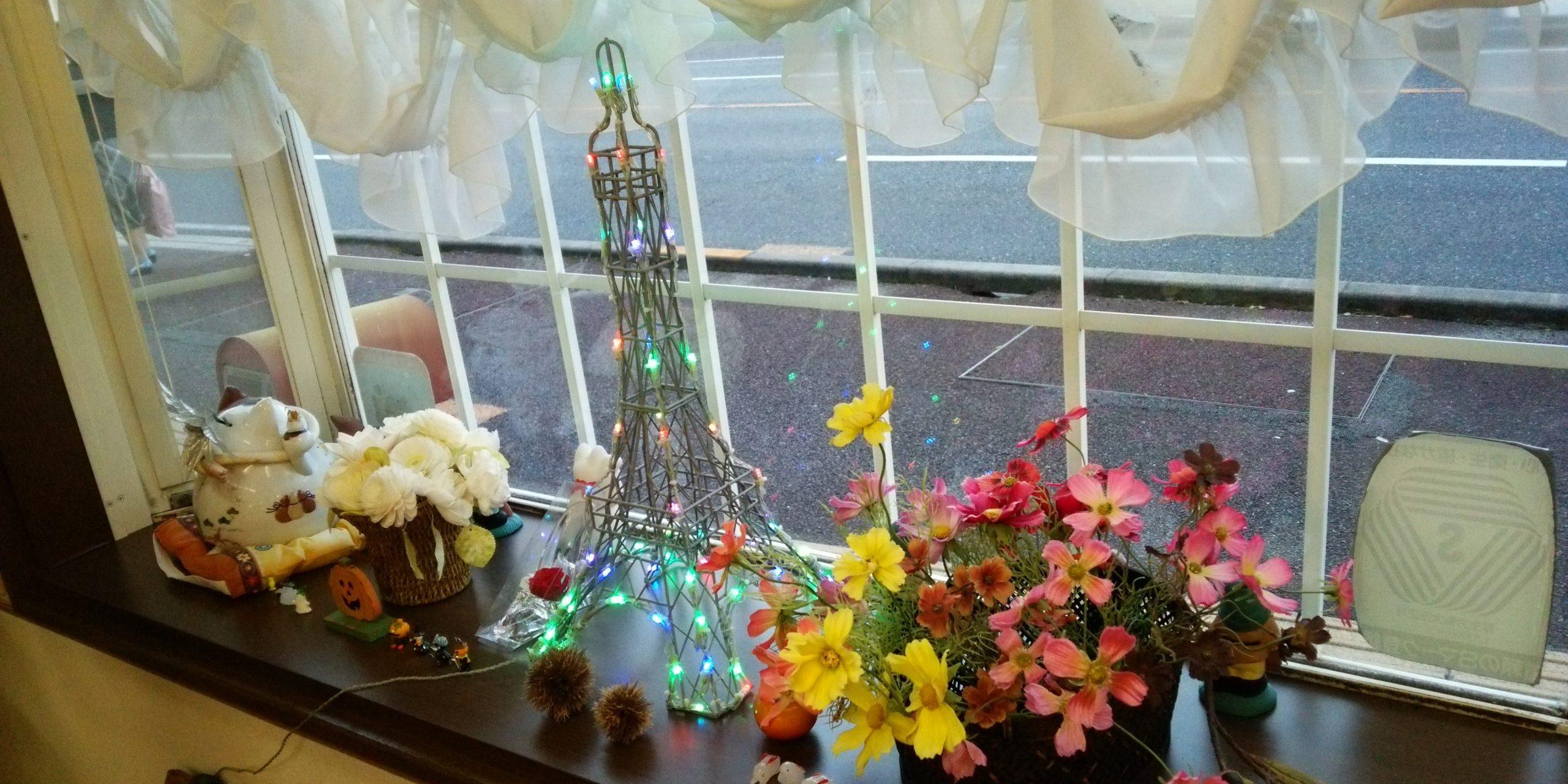 大人女性のための「くせ毛専門」美容室pure(ピュア) - 米子市